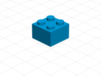 parametric_lego_thingiverse_20140310-13149-g26gat-0-1-png