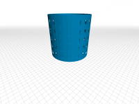 3d-printable-lampshade-for-standard-light-fixture-concentric-perforated-shading-walls-by-creativetools-se_-png