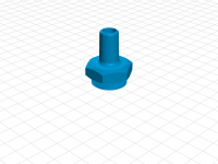 3d-printable-faucet-to-hose-adapter-by-creativetools-se_-png