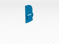 z-m200_radial_fan_extruder_shroud-png