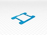 soporte-para-teclado-arduino-png