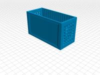 box-png-2