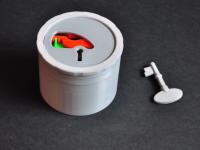 lockable-container-2-jpg