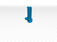 m200-spool-holder-type2-png