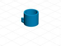 spacer-for-flex-filaments-png