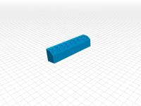 power-bit-holder-3-png