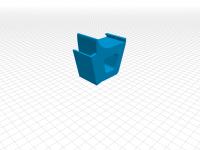 filament-fuehrung-bulky-png