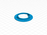 bayonet_mount_ring_replacement_panasonic_14_42_v1-png