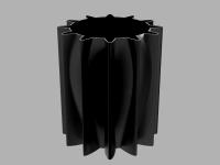 vase-rendering-png