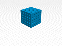 z-support_test_cube-png