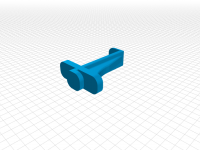 replacement-zortrax-spool-holder-mk-2-png