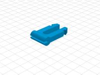 filament-guide-png