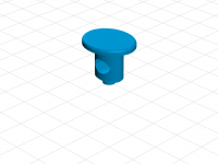 plunger-png