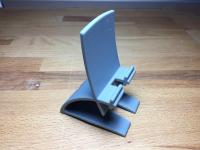 Smartphone stand