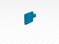 klem-voor-plexischerm-2-png