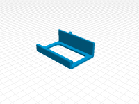 tools_holder-png