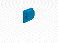 cover-for-spool-holder-hole-png