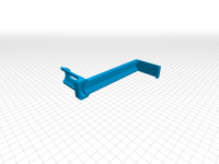spool-holder-side-png