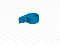 table-cloth-clamp-png