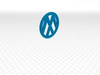 logo_volkswagen-png