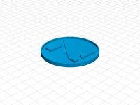 z-logo-png