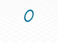 ring-15ml-tube-png