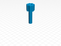 stubbie-screw-driver-handle-2-png