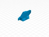 end_filament-png-2