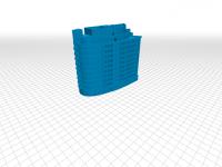 m200plapro_building-png