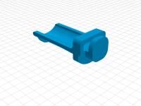 m300-spool-holder-bar-png