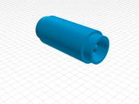 axle-png-2