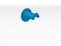 m300-spool-holder-png