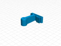 m200_hepa_hood_cable_clip_and_filament_holder-png