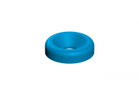 bearing_washer-png