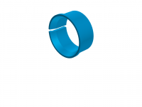 ring-adapter-png