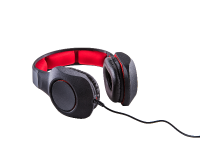 Zortrax headphones