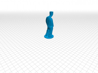 Gangsta_Chess