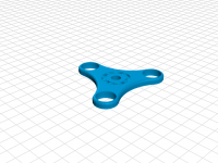 little-spinner-no-bearing-png