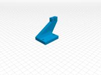 support-enrouleur-bobine-imprimante-3d-png
