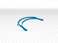 covid19_headband-cnr-png