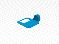zortrax-mount-spacer-for-filament-detection-png