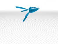 wasp-robotic-png