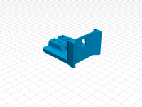 zortrax-extruder-top-cover-idc-circlular-png
