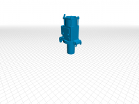 14-z-morph-3dp-6w-engraving-laser-head-for-opt-lasers-grav-png