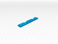 fabric-module-model5-png