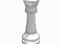 chess-queen1-png