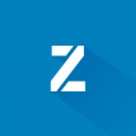 Profile photo of nizzy