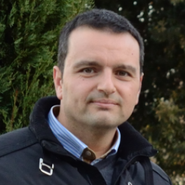 Profile photo of giufini