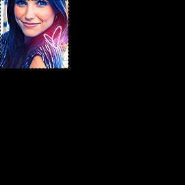 Profile photo of 5gabriellae51100re2
