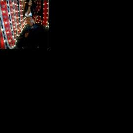 Profile photo of 2miae2485gN5